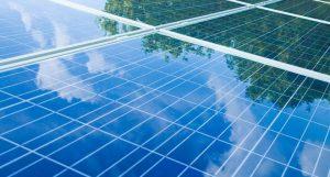 fotovoltaico solare Bergamo