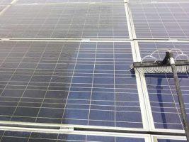 Lavaggio-pannelli-fotovoltaici-efficienza-cremona