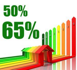 ecobonus-65-bonus-50-legge-stabilita-2015