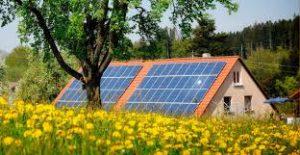fotovoltaico impianto fotovoltaico bergamo impianto fotovoltaico brescia impianto fotovoltaico milano impianto fotovoltaico como impianto fotovoltaico cremona energia gratis energia pulita