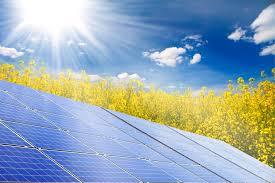 Solare Termico Bergamo