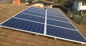impianto-fotovoltaico-brescia-3kwp-con-moduli-fotovoltaici-viessmann.i5856-k8heGFP
