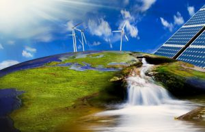 energie rinnovabili Bergamo