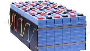 Sistemi di accumulo per Fotovoltaico Lombardia
