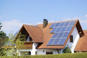 Fotovoltaico Bergamo Installazione