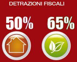 detrazioni fiscali Fotovoltico Bergamo