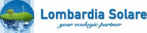 azienda vendita pannelli solari fotovoltaici assistenza e manutenzione e assicurazione